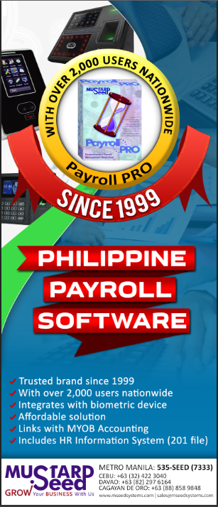 Philippine_Payroll_Software.