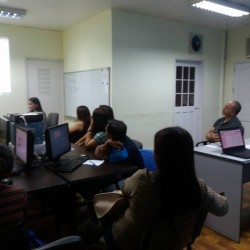 Free Philippine Payroll Sofwtare training