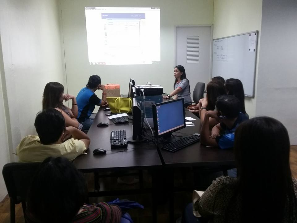 Free-Payroll-Software-Training-Mustard-Seed-Davao (5)