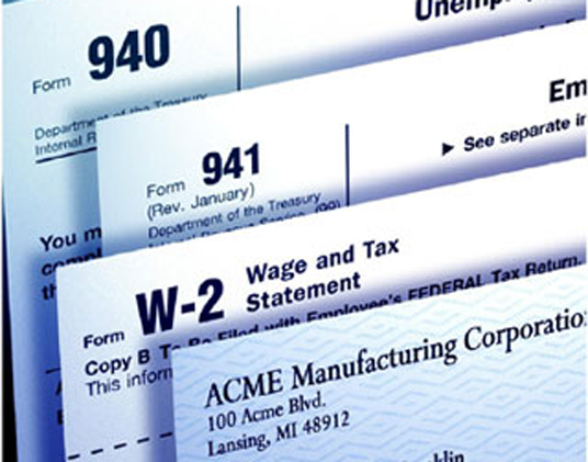 What-are-the-benefits-of-using-Payroll-System