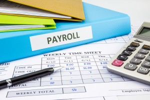 What is a payroll system and what you need to know about it?