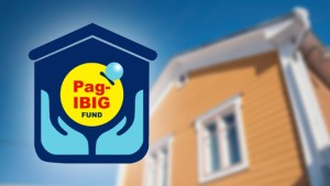 Philippine Payroll 101: PAG-IBIG FUND
