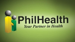 Philippine Payroll 101: All about PHILHEALTH
