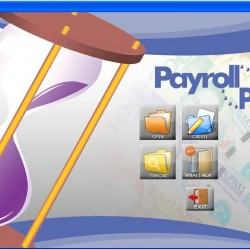Payroll Software Enterprise