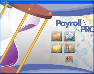 Getting started with computerized Philippine payroll system