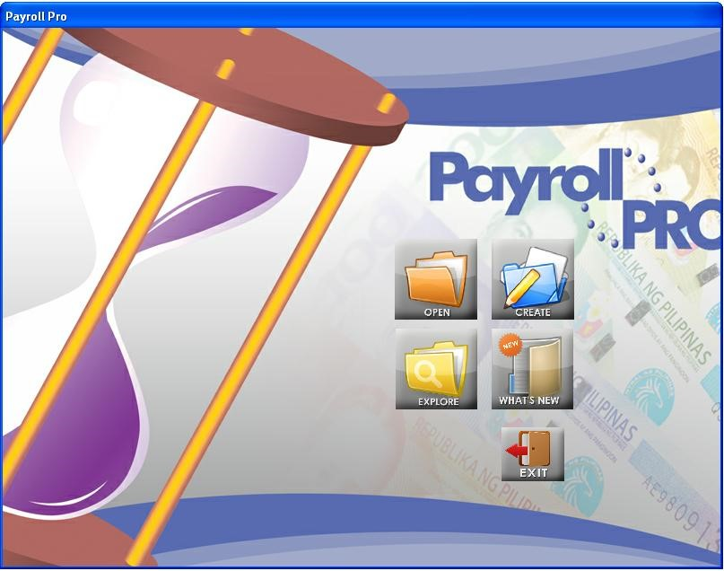 Philippine-payroll-computerized-accounting-system
