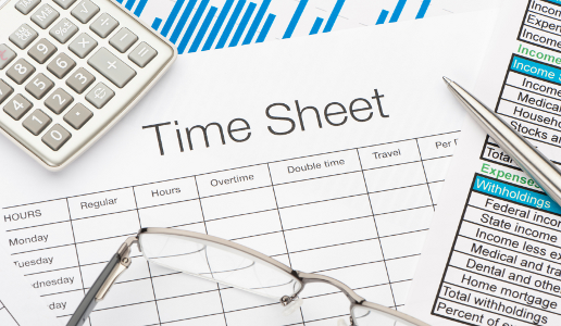 Philippine-payroll-computing-time-sheets