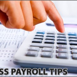 Philippine Payroll tips before switching new payroll services