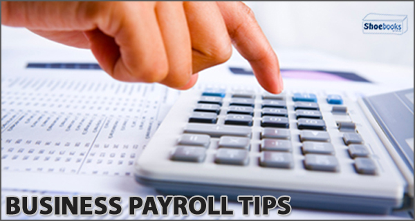 Philippine Payroll tips before switching payroll services