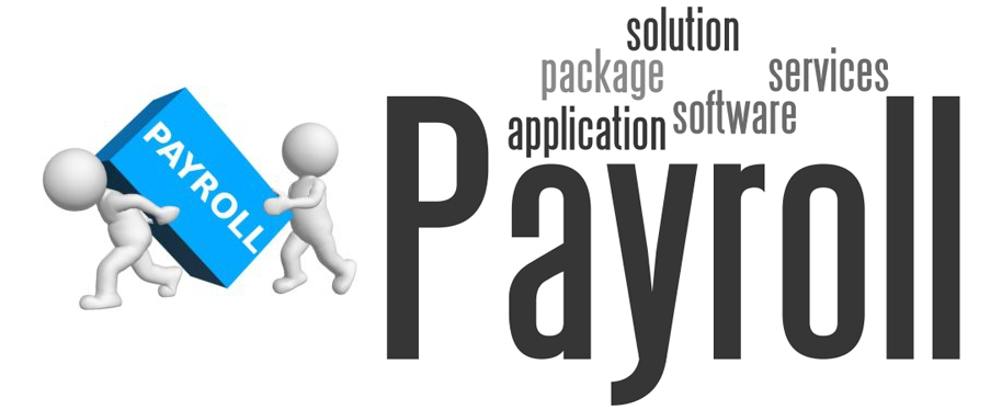 Philippine payroll tips