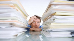 10 Things You're Doing Wrong in Your Philippine Payroll Process
