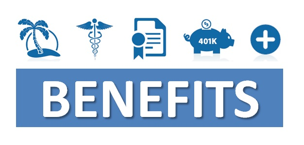 Philippine payroll software - What are de minimis benefits?