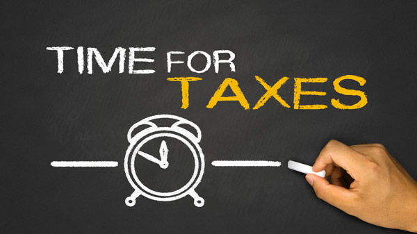 Tips to reduce your Philippine tax problems