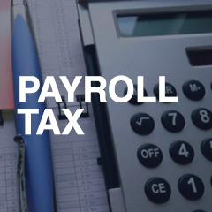 How to compute payroll withholding tax easily