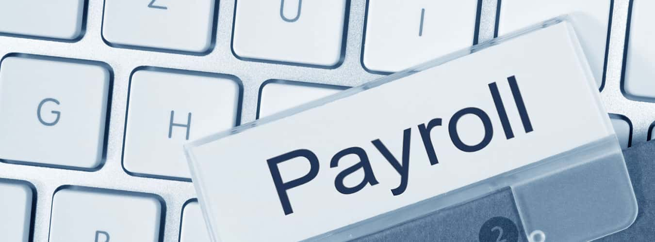 Why You Need to Use a Payroll System