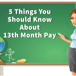 5-things-you-should-know-about-13th-month-pay