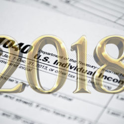 tax-changes-for-2018