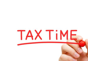 4 Important Tax Season Tips for Startups